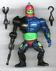 TrapJaw-complete1983series2
