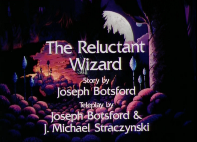 File:The Reluctant Wizard.png