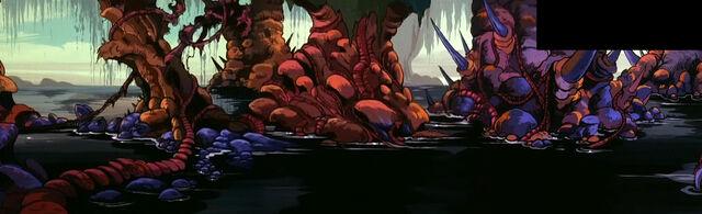 File:Tar Swamp.jpg