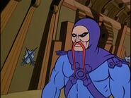 Ambassador Therin (Skeletor) 02