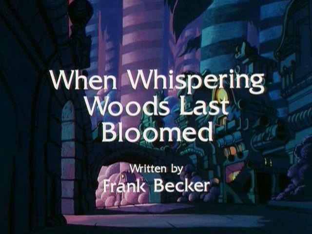 File:When Whispering Woods Last Bloomed.jpg
