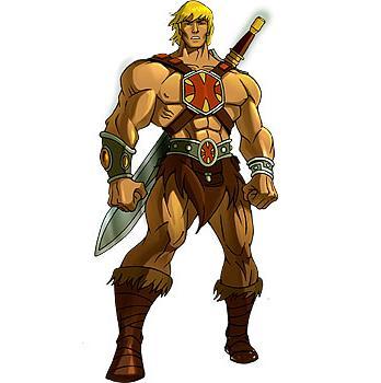 File:He-man02.jpg