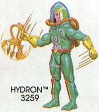 File:Hidron.jpg