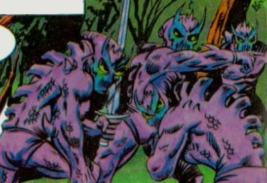 File:Kobolds.jpg