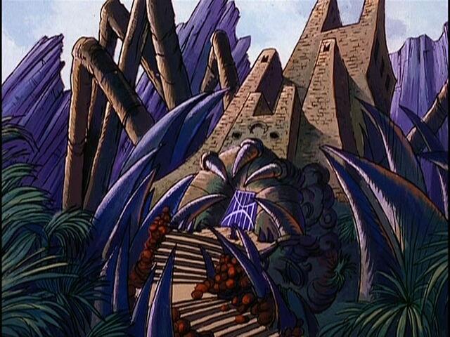 File:Spydra's Castle.JPG
