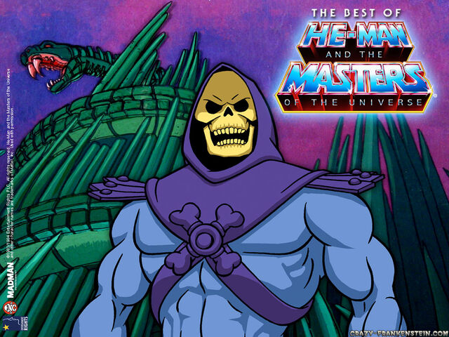 File:1519484-skeletor he man cartoon wallpaper 1024x768.jpg