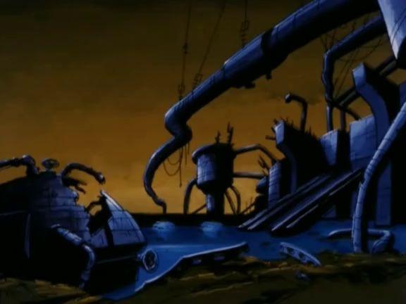 File:Lake of the Beast Monster.jpg