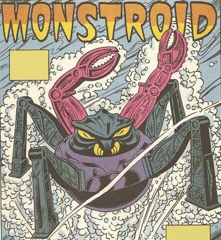 File:Monstroid in Star comics.jpg
