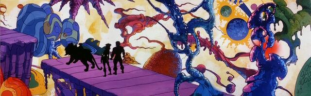 File:Eerie Dimension 09.JPG