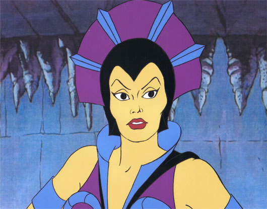 File:Evil Lyn Cartoon.jpg