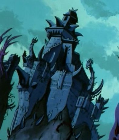File:Castle Darkspur.jpg