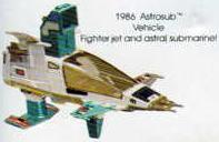 File:Astrosub.jpg