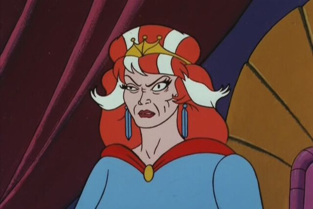 File:She-Demon of Phantos.jpg
