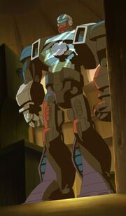 Roboto5