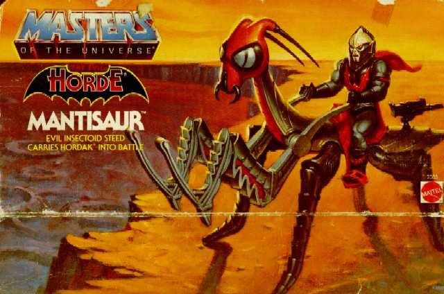 File:Mantisaur boxart.jpg