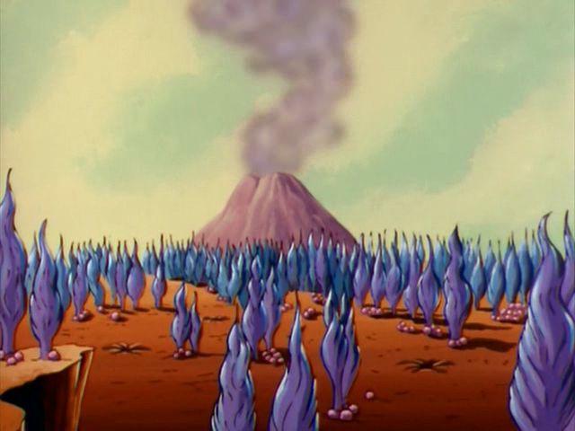 File:Mount Candila.jpg