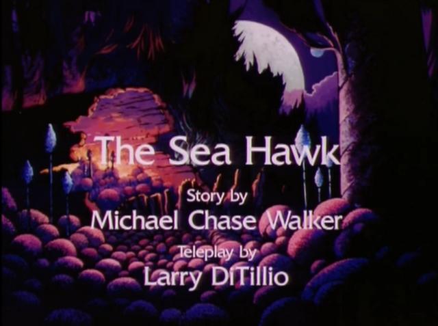 File:The Sea Hawk.png