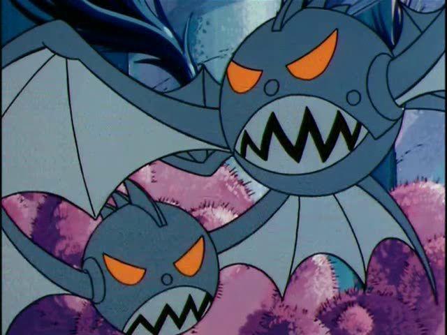 File:Attack Bats.jpg