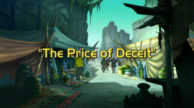 File:The Price of Deceit.png