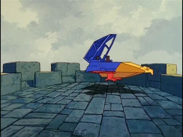 File:Talon Fighter.jpg