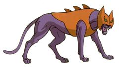File:Catra Beast.jpg
