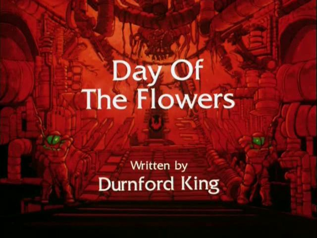 File:Day of the Flowers.jpg