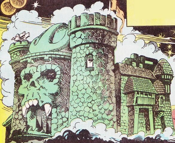 File:Castle Grayskull.jpg