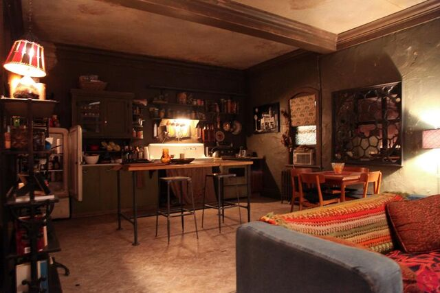 File:Destiny's Apartment.jpg