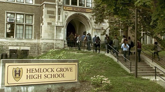 File:Hemlock Grove High School.jpg