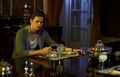 Thumbnail for version as of 01:45, May 19, 2013