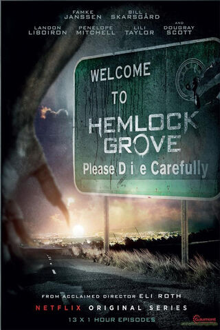 File:Hemlock-grove die carefully.jpg