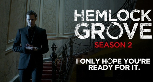 File:Hemlock grove season 2 ready.jpg