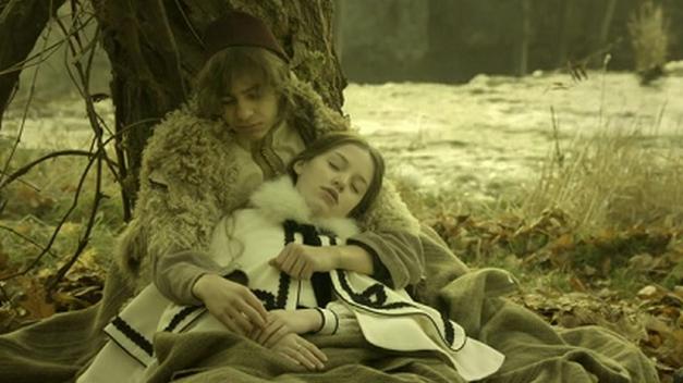 File:Dimitri & Olivia.PNG