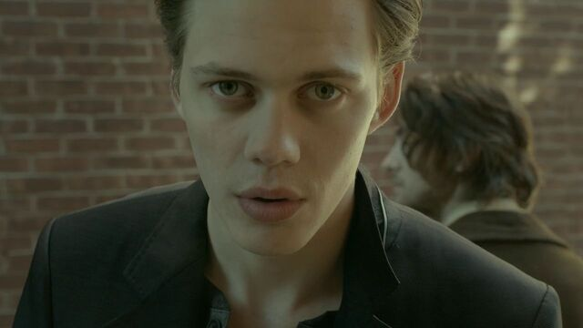 File:Hemlockgrove106-057.jpg