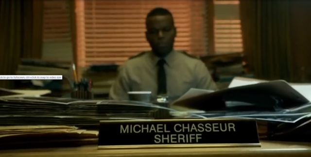 File:Sheriff Chasseur.PNG