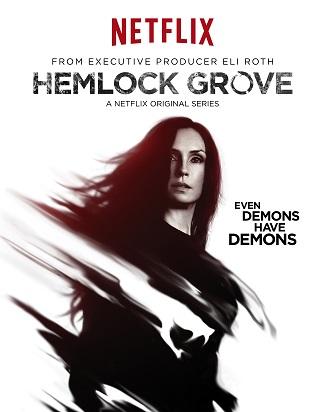 File:Hemlock-Grove-Olivia-Poster.jpg