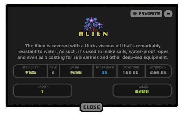 File:18 Alien.png
