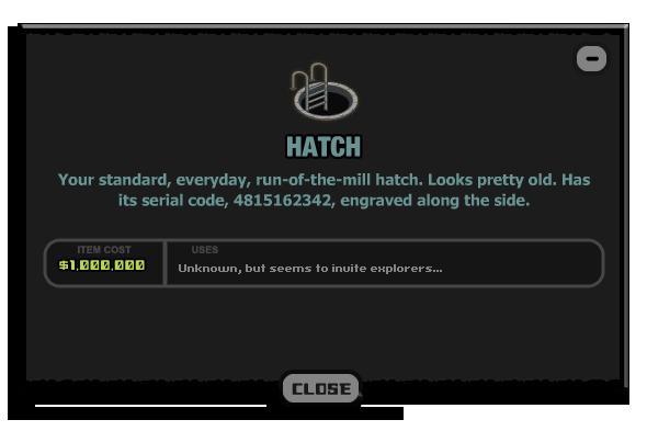 File:Hatch.png