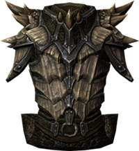 File:200px-DragonscaleArmor.png