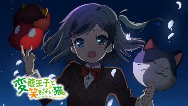 File:Tsutsukakushi tsukiko 13.jpg