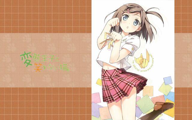 File:Nyan2.jpg