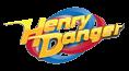Henry Danger Fanon Wiki