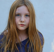 Ella Age 10 3