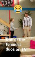 Funniestduoes
