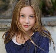 Ella Age 10 1