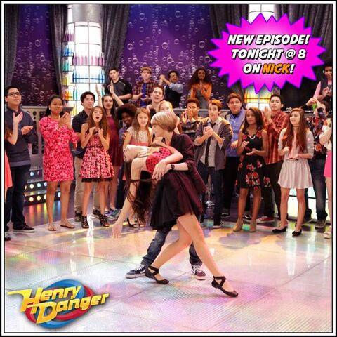 File:Valentinedance.jpg