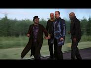 Danger & Thunder Screencap 96