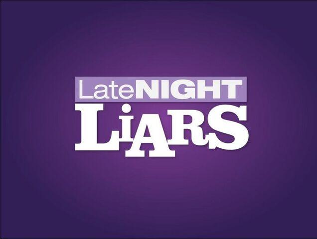 File:Late.Night.Liars - Logos.jpg