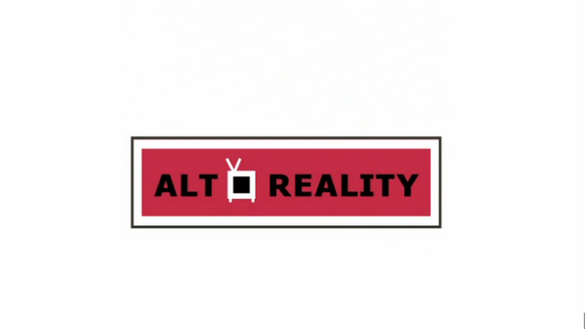 File:Alt-Reality.png