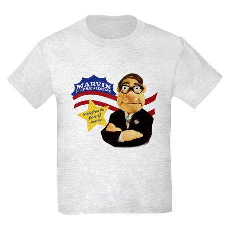 File:Marvin-shirt (5).jpg